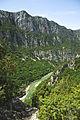Géologique de Haute-Provence 6.jpg