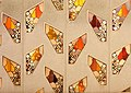 Gürzenich - Mosaik in der Westfassade des Anbaus (9460).jpg