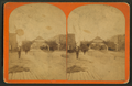 G.A.R. (Grand Army of the Republic) reunion at Yankton, Sept. 9-11, 1884, from Robert N. Dennis collection of stereoscopic views.png