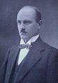 G. Andersson Rasjö 1920s.JPG
