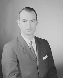 G. Gordon Liddy c 1964.jpg