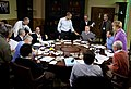 G8 Summit working session on global and economic issues May 19, 2012.jpg