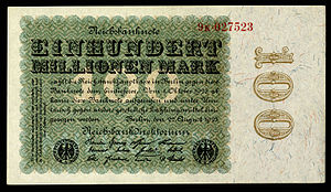 GER-107-Reichsbanknote-100 Million Mark (1923).jpg