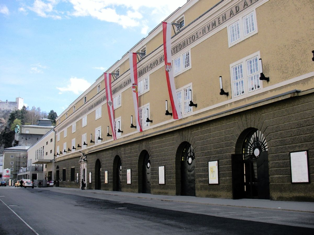 Suche Kleines Hotel In Santanyi Auf Mallorca