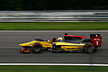 GP2-Belgium-2013-Feature Race-Marcus Ericsson.jpg
