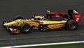 GP2-Belgium-2013-Sprint Race-Stéphane Richelmi.jpg