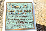 GTMO Camp VI Mantle 130207-A-Sq484-013.jpg