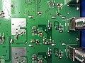 GW Instek GDS-2000A Oscilloscope Teardown - SAM 9547 (8872342123).jpg