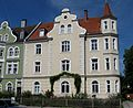 Gabelsbergerstr. 18 Landshut-3.jpg