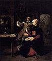 Gabriel Metsu - Portrait de l'artiste avec son épouse.jpg
