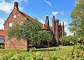 Gainsborough Old Hall - geograph.org.uk - 1322427.jpg
