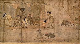 絶景露天風呂に、くつろぎ家族風呂!福岡のスー …