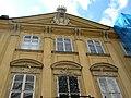Galéria mesta Bratislavy02.jpg