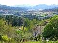 Galdácano - vistas desde el barrio de Elexalde 1.jpg
