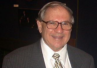 Bernard Galler - Bernie Galler, 2004