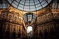 Galleria vittorio.jpg