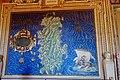 Gallery of Maps • Galleria delle carte geografiche, Vatican Museums • Musei Vaticani (32924173438).jpg