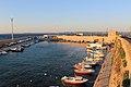 Gallipoli, Puglia - panoramio (2).jpg