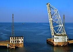 Galveston Railroad Bridge.jpg