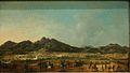 Gamelin-épisode de l'armée des Pyrénées en 1794.jpg