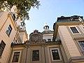 Gamla polishuset-Stockholm-035.jpg
