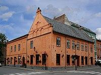 Gamle rådhus Oslo.jpg