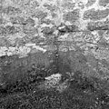 Gammelgarns kyrka - KMB - 16000200018375.jpg