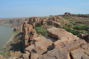 Gandikota Hills2.jpg