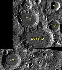 Garavito sattelite craters map.jpg