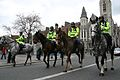 Garda Horses 15th April 2006 - Flickr - D464-Darren Hall.jpg