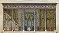 Garden and pavilion Chehel Sotoun,facade by Pascal Coste.jpg