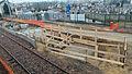 Gare-de-Corbeil-Essonnes - 20130228 093305.jpg