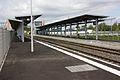 Gare-de-Entzheim IMG 4742.jpg