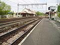 Gare d'Épinay-sur-Orge 02.jpg
