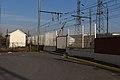 Gare de Grigny-Val-de-Seine - 1IMG 0087.jpg