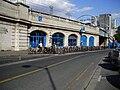 Gare de l'av du Pt Kennedy 02.jpg