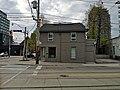 Garibaldi House.jpg