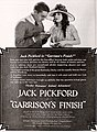 Garrison's Finish (1923) - 8.jpg