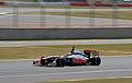Gary Paffett McLaren 2013 Silverstone F1 Test 011.jpg