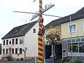 Gasthaus Hellbrueck, Stadtkyll - geo.hlipp.de - 6343.jpg