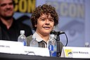 Gaten Matarazzo: Age & Birthday