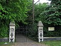 Gates to Westwood Lodge.jpg