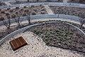 Gateway Bklyn North 48.jpg