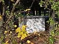 Gateway Spring Creek Park 39.jpg