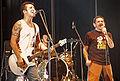 Gatillazo Alcorcon 2009.jpg