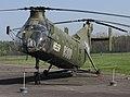 Gatow Piasecki H-21C (2009).jpg