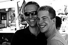 L homosexualité( terme datant du XIX e siècle désigne une forme de monosexualité On observe égalemen