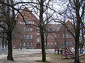 Gdansk Nowy Port zespol szkol 1.jpg