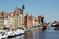 Gdansk view.jpg