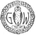 Gebethner i Wolff - logo.jpg